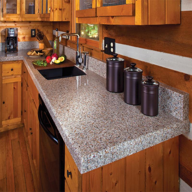 Kitchen Counters Bath Countertops Laminates Tile