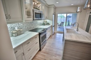 Merveilleux Kitchen Laminate Countertops San Diego