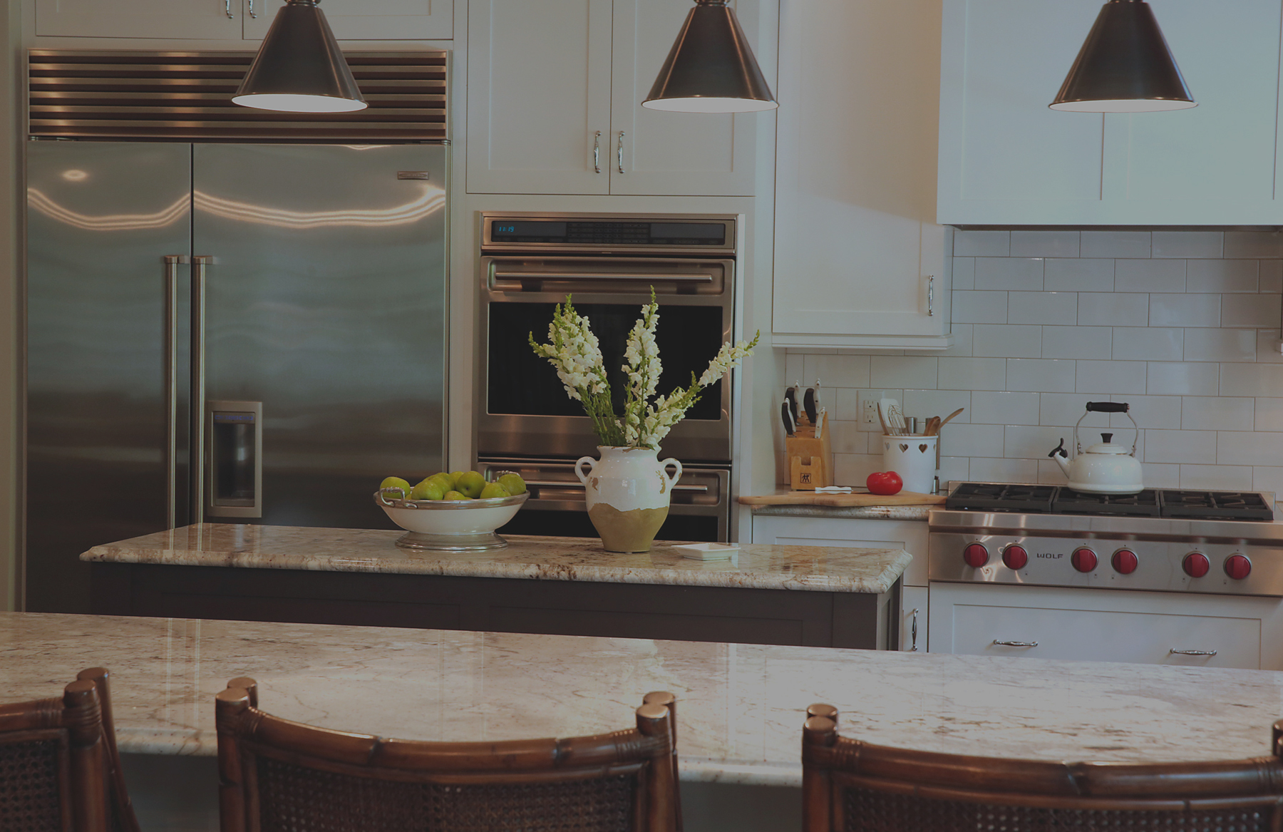 San Diego refinishing Services on demand